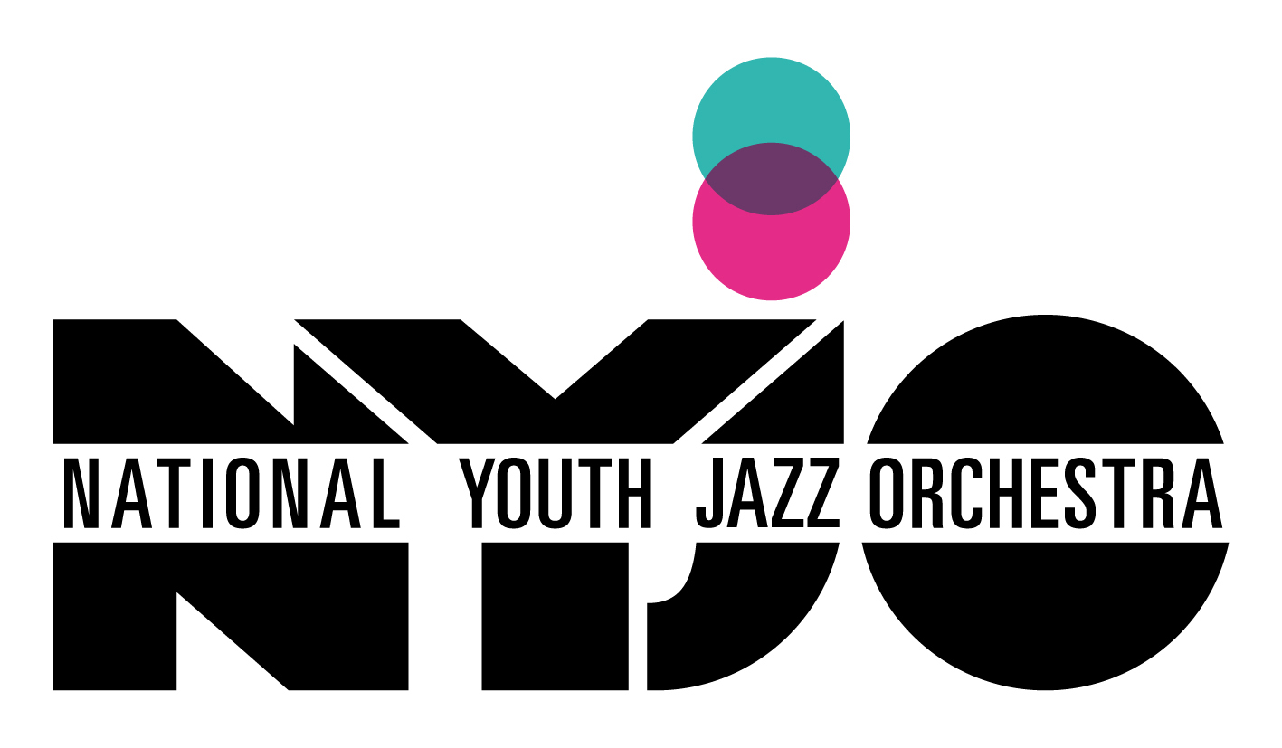 NYJO logo