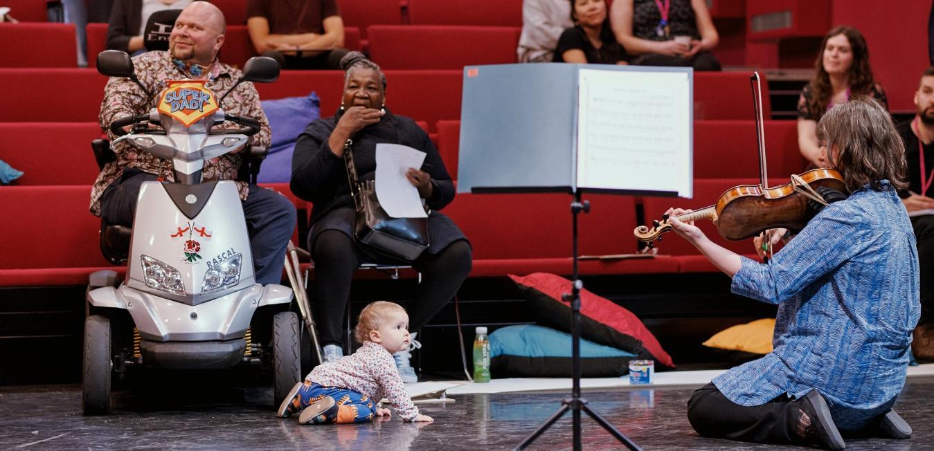 City of London Sinfonia Comfortable Classical.jpg