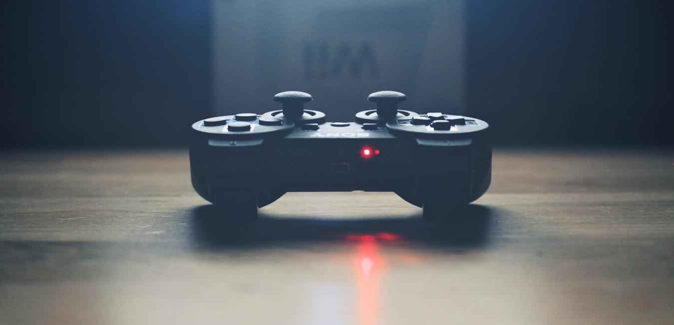 WEYO Gaming Music Concert.jpg