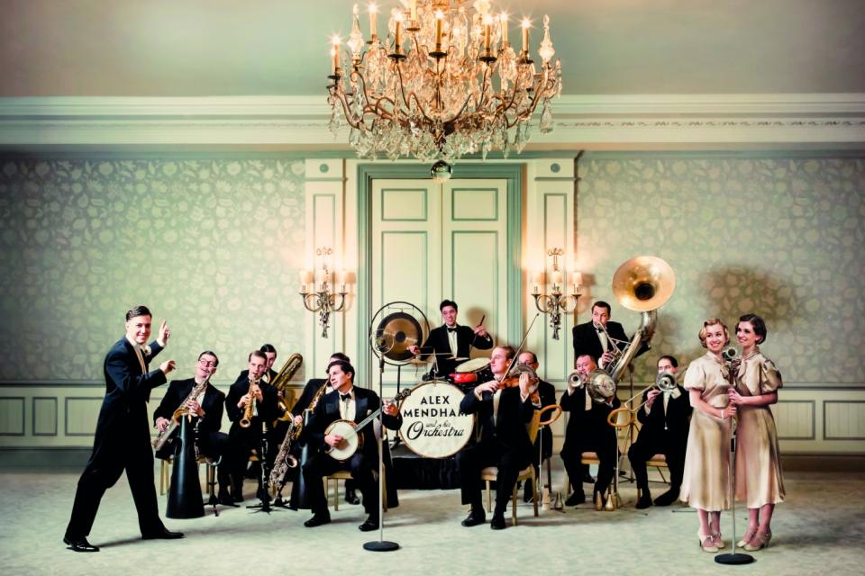Alex Mendham and his Orchestra.jpg