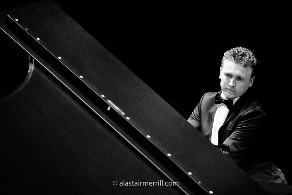 Amadeus Orchestra.jpg