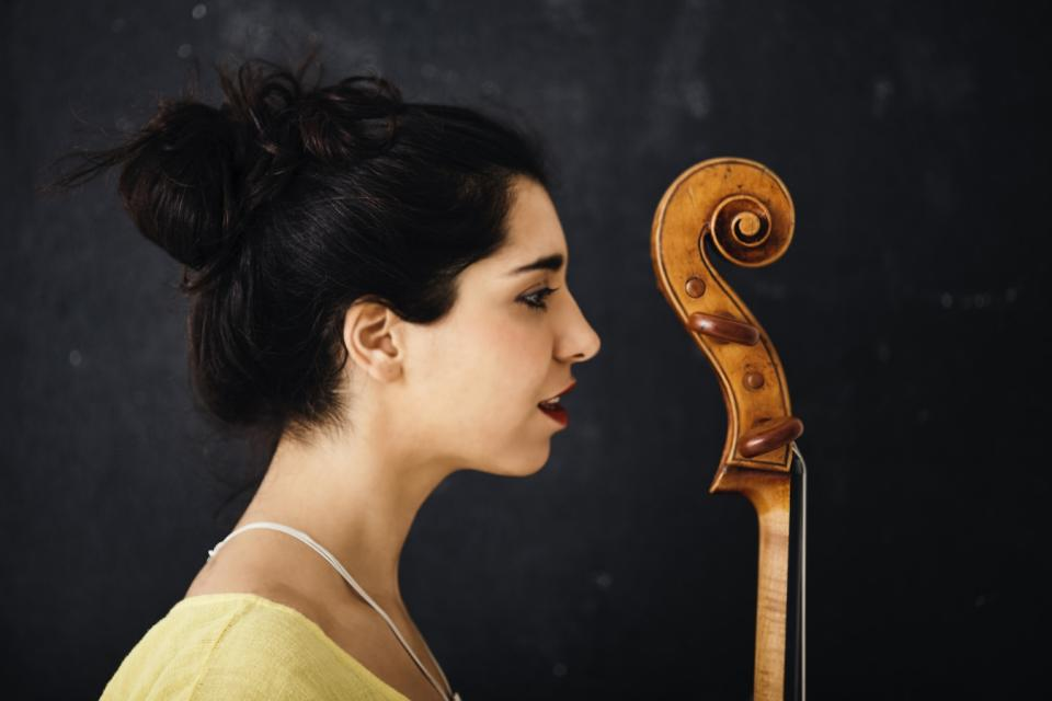 Ariana Kashefi.jpg