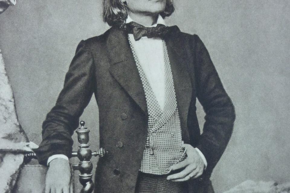 Franz Liszt Jonathan James.jpg