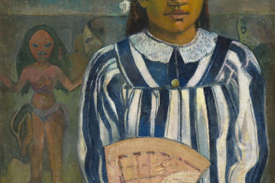 Gauguin from the National Gallery London_Main Image.jpg