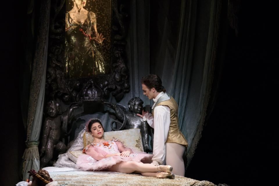 The Sleeping Beauty screening.jpg